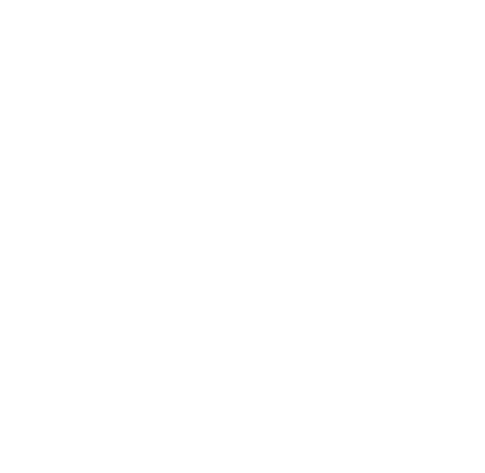 Associate of Rooms Division Executives Logo