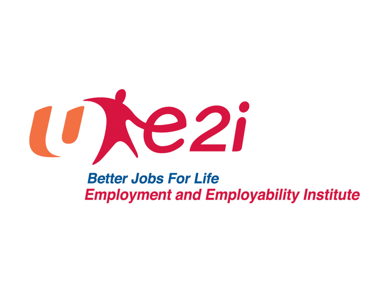 Employment and Employability Institute
