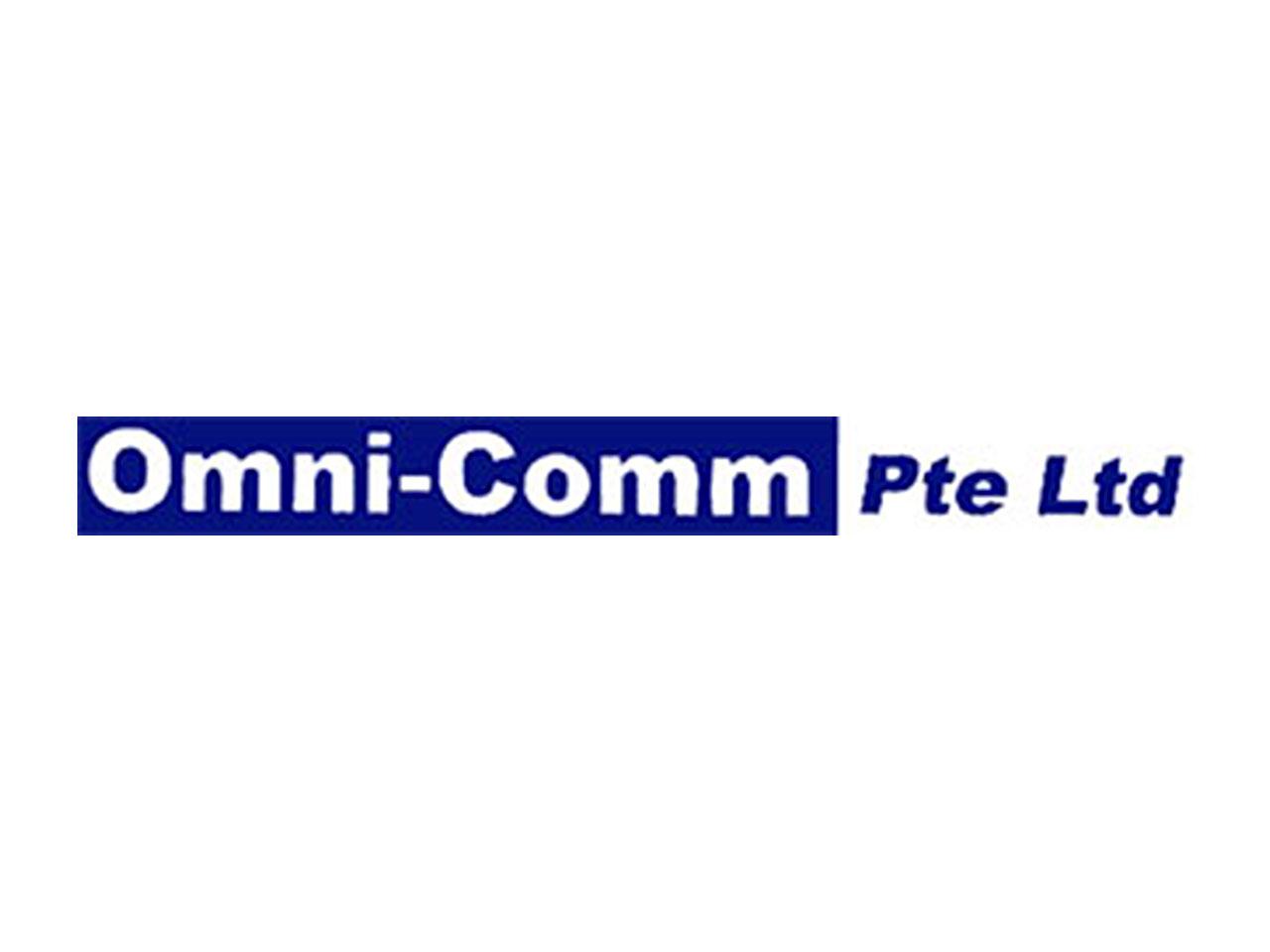 Omni-Comm Pte Ltd