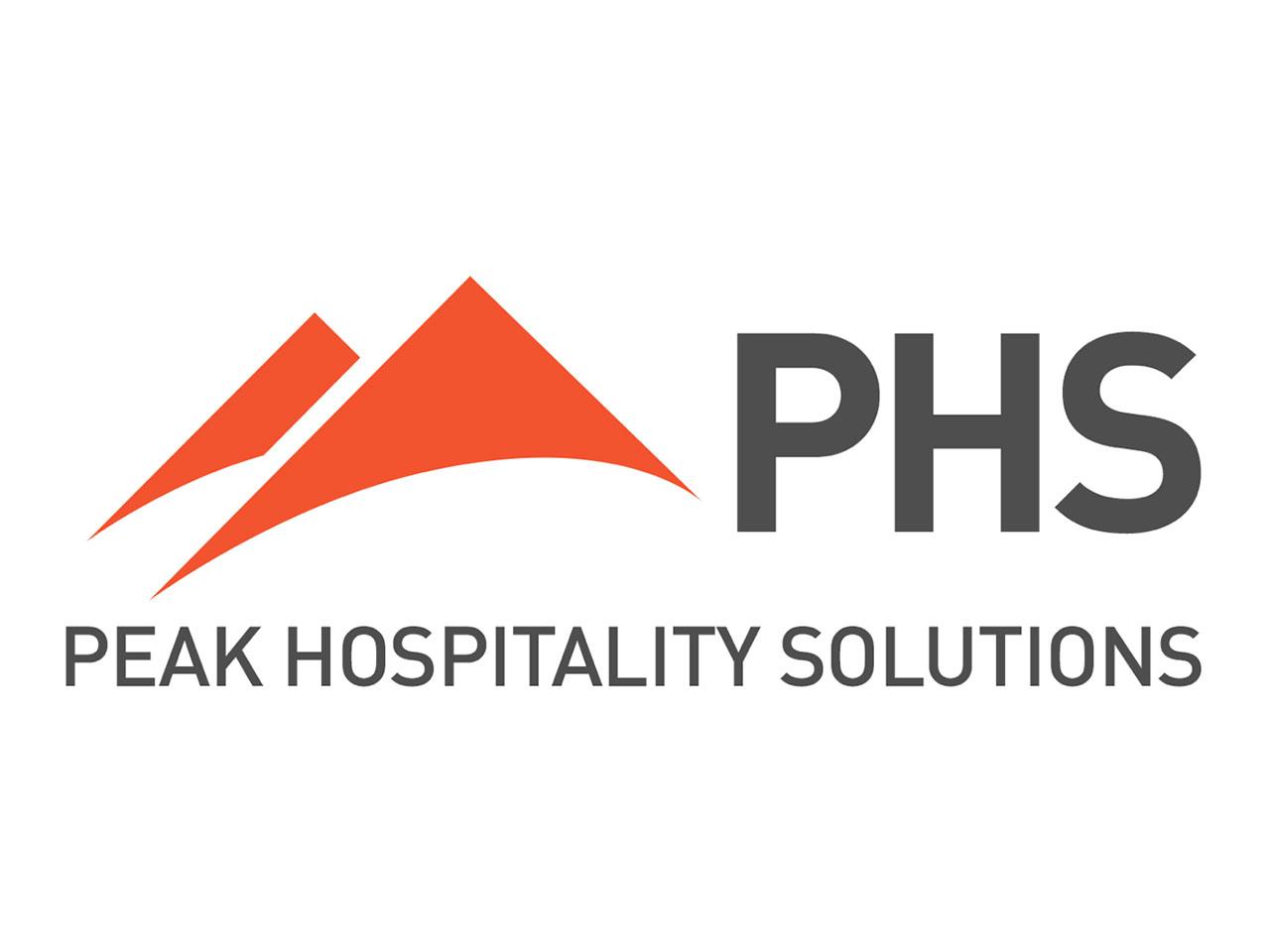 Peak Hospitality Solutions