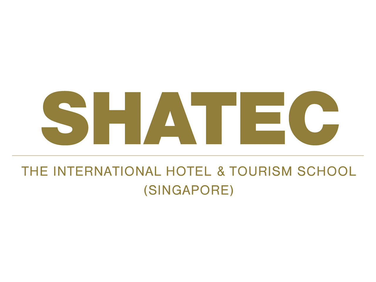 Singapore Hotel and Tourism Education Centre