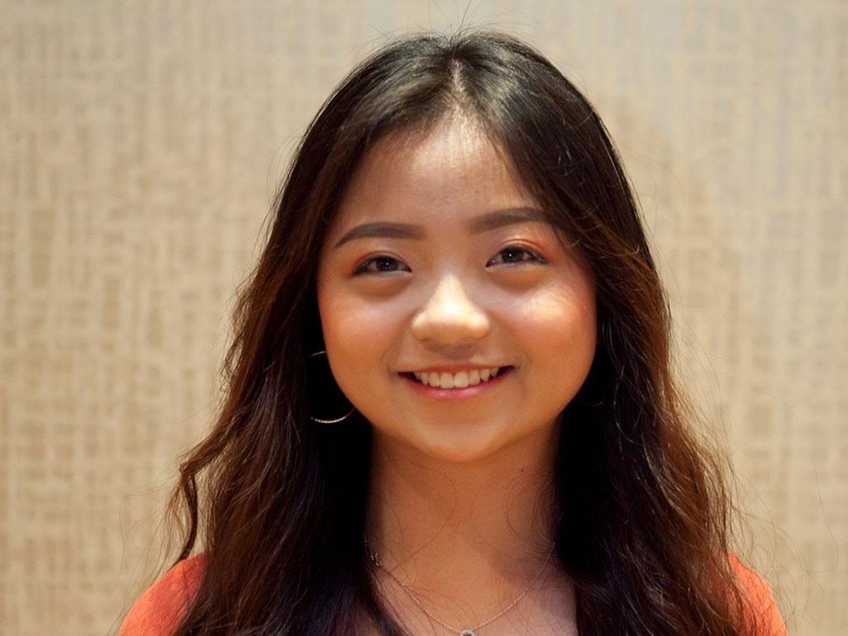 Low Hui Yi